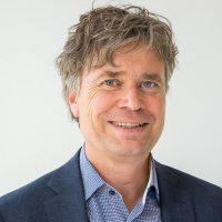 Jan Kwint 1