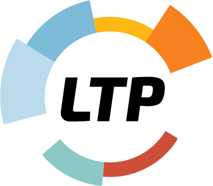 LTP business psychologen