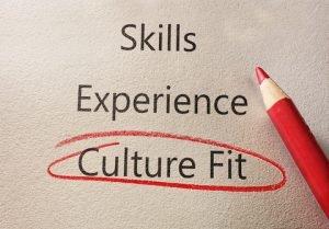 Het belang van de Culture Fit en het Moreel Kompas