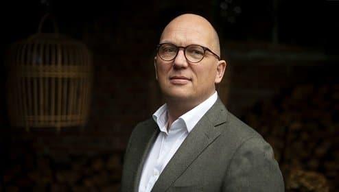Interview LTP met Ansco Dokkum, HR director Randstad Groep Nederland