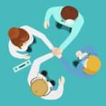 LTP - Wat zijn de HR uitdagingen in de zorg?