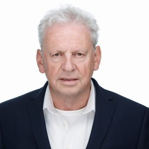 Joop van Vliet