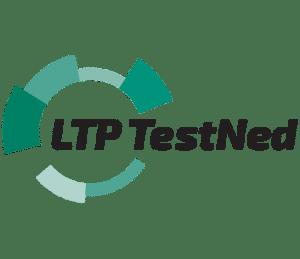 LTP TestNed voor veiligheidsassessments en -keuringen