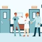 LTP - Persoonlijke ontwikkeling in de zorg