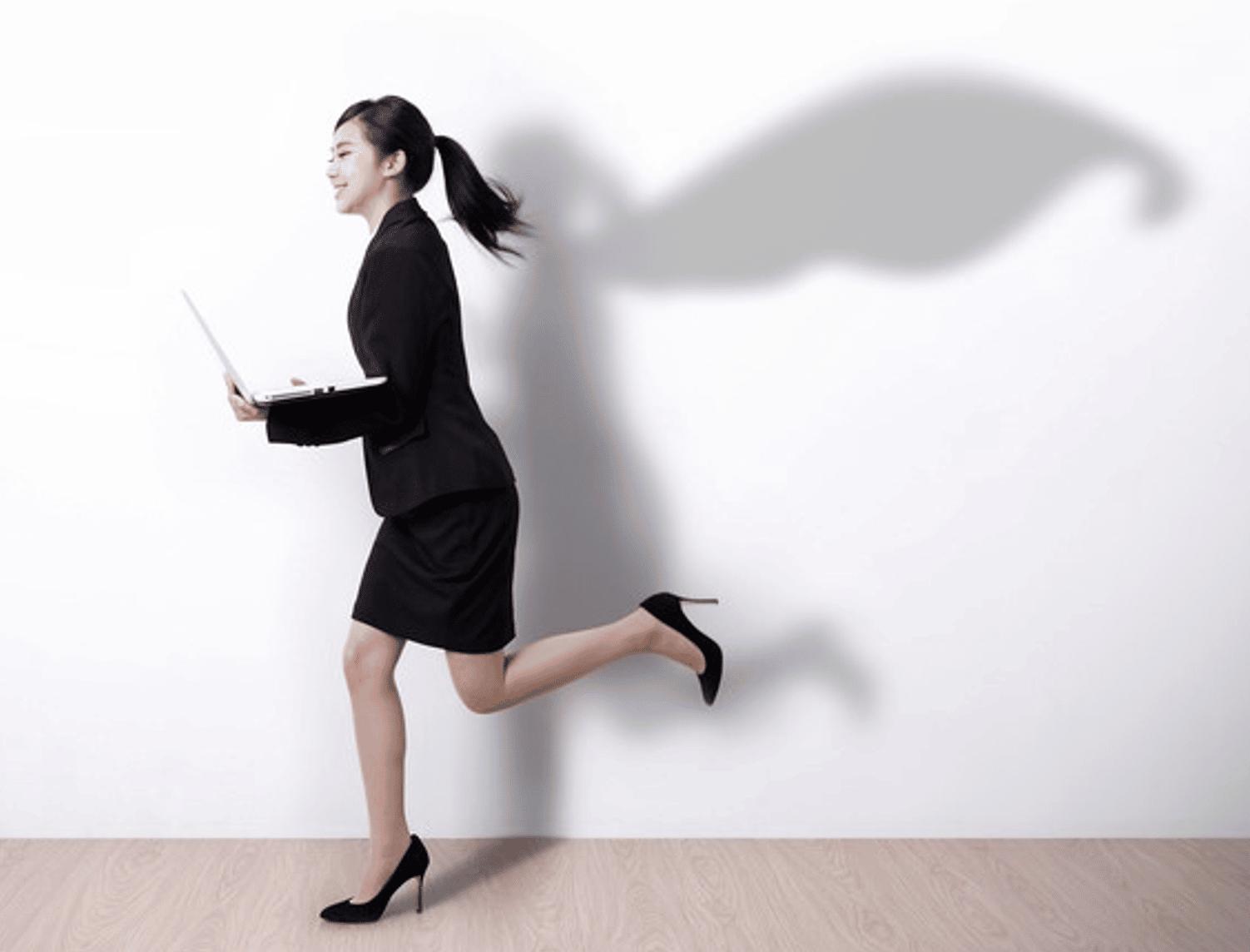 Employability en veranderkracht
