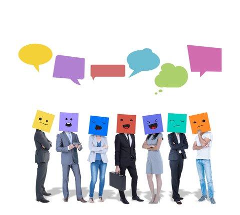 feedback de valkuil van kritiek