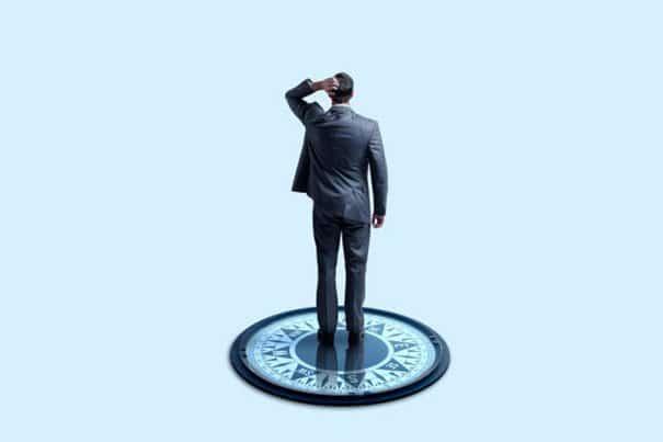 integriteit - morele dillema's op de werkvloer