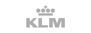 Assessment LTP - KLM